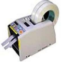 原装现货ZCUT-7胶纸机苏州杉本大量库存YAESU优质素图片