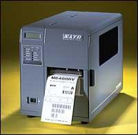 供应M8400RVE条码打印机