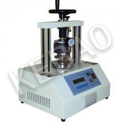氙灯耐候试验箱图片/氙灯耐候试验箱样板图 (2)