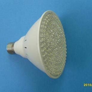 LED灯杯10W图片
