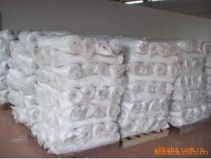 京邦牌九江04布中碱纤维布图片