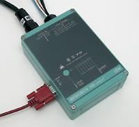 Memobox配电系统/601Pro/在线式电能质量监测仪福禄克批发