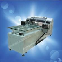 供应皮革制品彩印设备数码短版印刷批发