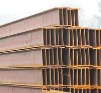 供应山东工字钢,工字钢供应商销售,工字钢混批出售