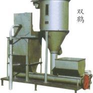 邯郸饲料粉碎搅拌机成套设备图片