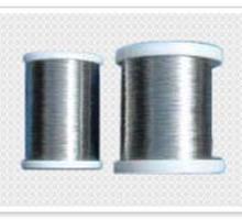 供应江苏优质特价301不锈钢光亮丝品质保证批量优惠批发
