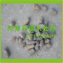 供应粘土陶粒-陶粒填料-陶粒密度-陶粒砂-轻质陶粒-水泥陶粒批发