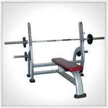 供应周口健身器健身房健身器材,周口哪里有卖跑步机的,什么牌子跑步机好批发
