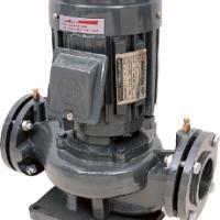 供应源立水泵-耐高温100度管道泵源立水泵耐高温100度管道泵