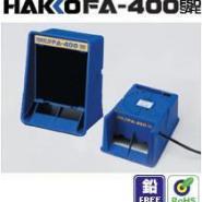 FA400吸烟仪图片
