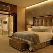求购酒店成套工程家具,就找武汉方圆家具,十大品牌供应商