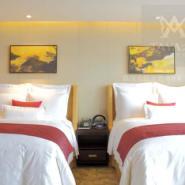 高级酒店成套家具厂家,方圆家具,十大品牌供应商