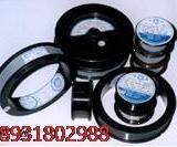 供应钨铜,钨铜回收,钨钢回收,钨丝回收,求购钨合金,钨电极厂家