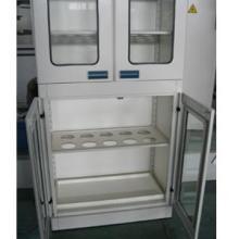 供应白山市器皿柜