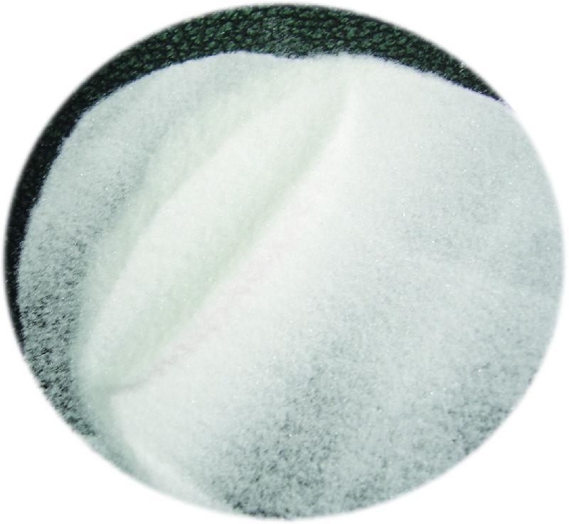 供应喷砂磨料白刚玉价格80目白刚玉价格金图优质供应商