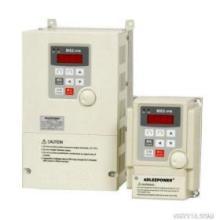 供应AV1-4T0007爱德利变频器