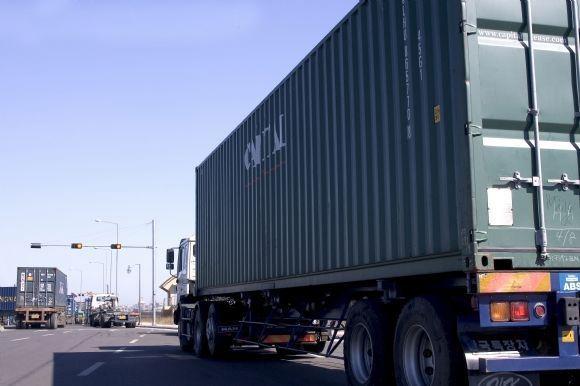 广州到无锡物流专线-广州物流公司-物流公司电话-大型搬厂 广州到无锡物流专线