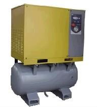 供应螺杆式空气压缩机傣纬空气压缩机批发
