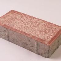 供应广东环保彩砖 水磨彩砖 地面砖