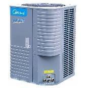 空气能中温循环RSJ100/M图片