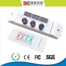 BC-350无线恒压LED控制器价格表