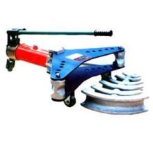 供应SWG-2A手动弯管机,手动弯管机价格SWG-2A手动弯管机图片