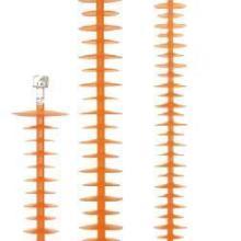 江苏绝缘子用硅橡胶绝缘胶生产厂家,江苏绝缘子用硅橡胶绝缘胶厂家价格批发