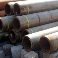 供应焊管生产厂家