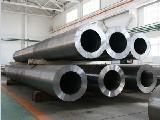 供应锅炉管厂家