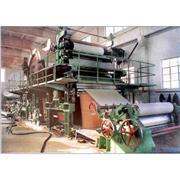 供应内蒙古长春家庭小型造纸机械设备批发