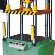 供应滑块式双动液压拉伸机
