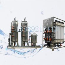 供应矿泉水设备图片