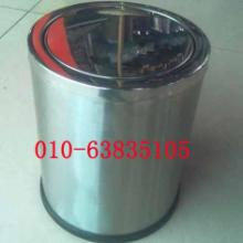 供应不锈钢客房垃圾桶
