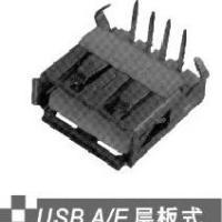 深圳USB插座生产厂家制造商