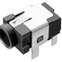 供应DC电源插座DS0003/DS0004