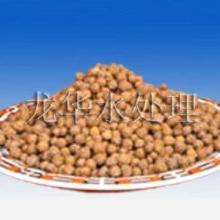 供应页岩陶粒滤料图片