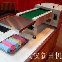 供应卷毛巾机(毛巾打卷机)