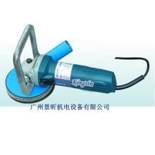 供应沈阳防尘电动角磨机