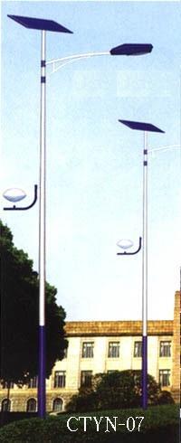 供应西安250w高压钠灯厂家