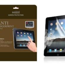 iphone4,ipad保护膜,保护套,保护壳,ipod,保电子批发