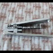 专业生产剥线钳 光纤剥线钳 皮线光缆开剥器 皮线光缆开剥器