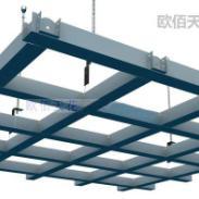 阳江铝格栅厂家电话图片