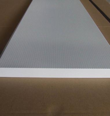 吉林铝单板哪家好图片/吉林铝单板哪家好样板图 (4)