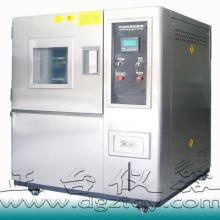 供应检测设备,冷热冲击,恒温恒湿箱,手机滑盖试验机