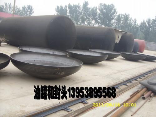 供应山东油罐供应地址图片