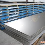 Q345R容器板16MnR钢板图片