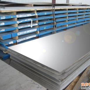 容器板低温容器板Q345R图片