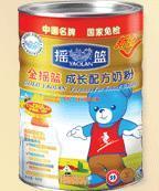 特价原装进口纽乐牛初乳,百立乐牛初乳片批发,特价美可高特羊奶粉批批发
