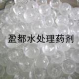 供应绥化硅磷晶不锈钢硅磷晶罐供应商