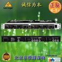 百灵达MDX1600专业压限器图片